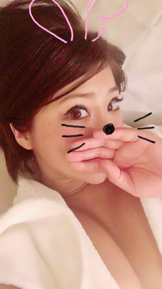 「こんにちは☆」11/01(11/01) 15:42 | ななこの写メ・風俗動画