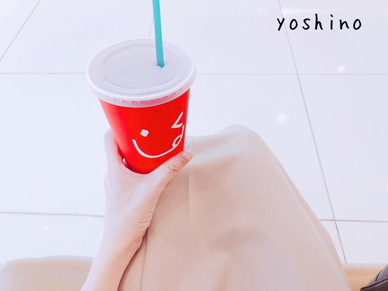「お疲れ様です...♡」10/13(10/13) 17:00 | よしのの写メ・風俗動画