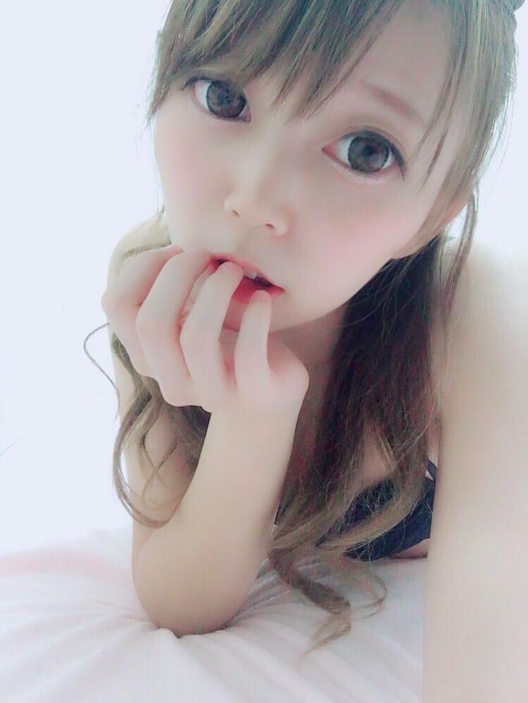 「テスト????」11/02(11/02) 11:45   くるみの写メ・風俗動画
