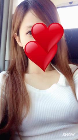 「こんにちわ」11/02(11/02) 14:50 | りえ☆スーパー美少女の写メ・風俗動画