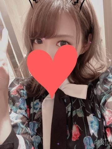「あーりーがーとー?」10/16(10/16) 23:45 | 唐沢 ひめのの写メ・風俗動画