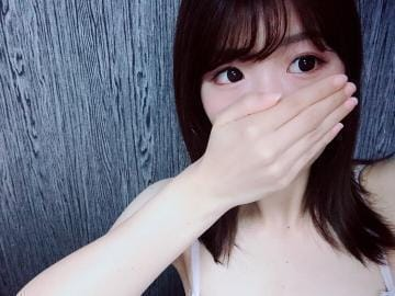 「ありがとうございます♪」10/18(10/18) 03:01 | サユリの写メ・風俗動画
