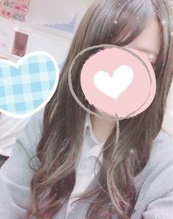 「18:00まで。」10/18(10/18) 10:21 | ふうかの写メ・風俗動画