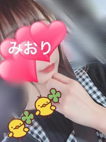 みおり 金沢デリヘルの最新写メ日記