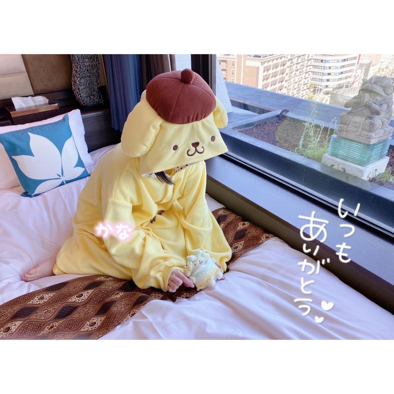 「お礼日記??」10/18(10/18) 20:46 | かなちゃんの写メ・風俗動画