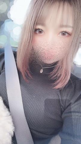 みくる スタイル抜群パイパン娘♡|旭川デリヘルの最新写メ日記