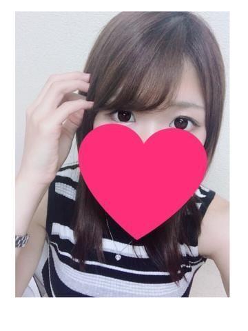 「出勤♪」10/19(10/19) 15:08 | サユリの写メ・風俗動画