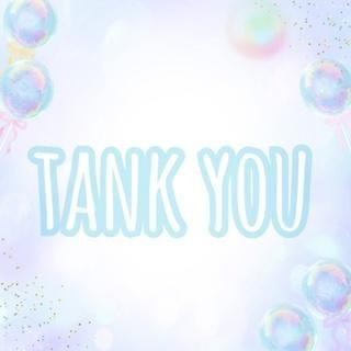 「お礼♡♡」10/19(10/19) 21:33   ミユの写メ・風俗動画