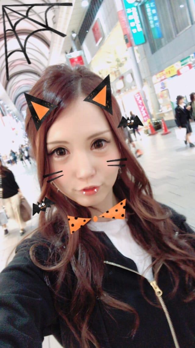 「エッチなこと…」11/03(11/03) 18:56 | 川崎 みれいの写メ・風俗動画
