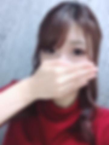 「今日もありがとうございました」10/20(10/20) 03:10 | サユリの写メ・風俗動画