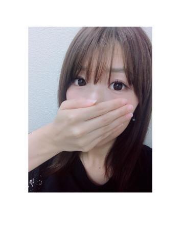 「3時まで待ってるよー」10/20(10/20) 14:50 | サユリの写メ・風俗動画
