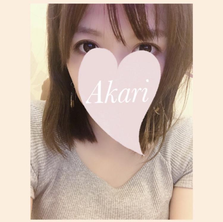 「こんにちは」10/20(10/20) 15:22 | 亜香里(あかり)の写メ・風俗動画