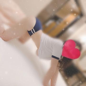 かおる♡完全業界未経験のピュア娘|福岡市・博多風俗の最新写メ日記