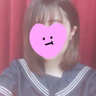 あゆみ 大塚・巣鴨ピンサロの最新写メ日記