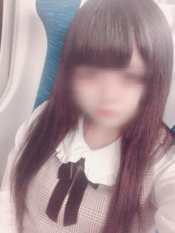 める☆ロリっこアイドル☆18才|福岡市・博多風俗の最新写メ日記