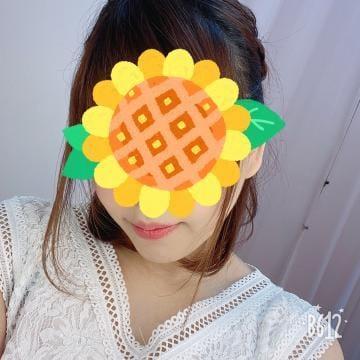 ゆきの☆鉄板・正統派美女|福岡市・博多風俗の最新写メ日記