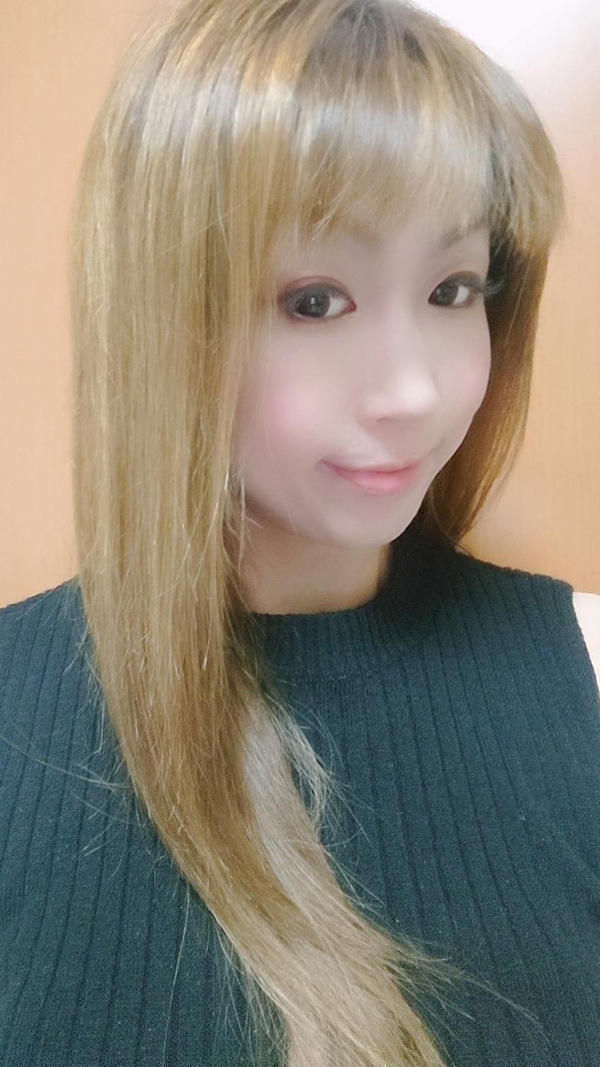 岡部|蒲田風俗の最新写メ日記