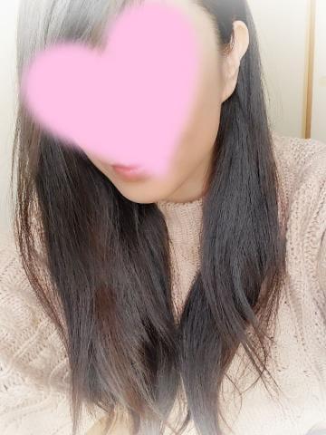(北)本多栞|盛岡風俗の最新写メ日記