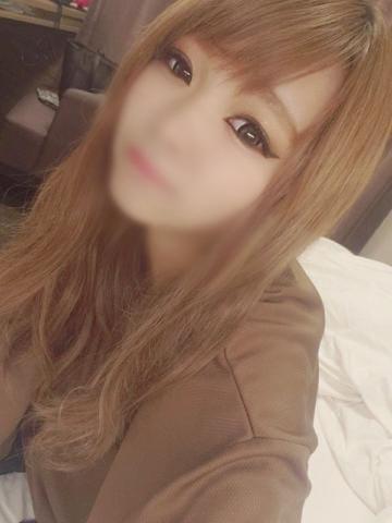 葵 清純激押し姫 霧島デリヘルの最新写メ日記