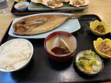 りょう【モデル系】 北海道ソープの最新写メ日記