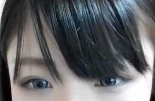 アヤコ 高山・美濃・関デリヘルの最新写メ日記