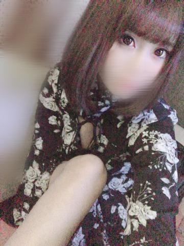おうか麗(爆乳・M・乳挟) 札幌・すすきのソープの最新写メ日記