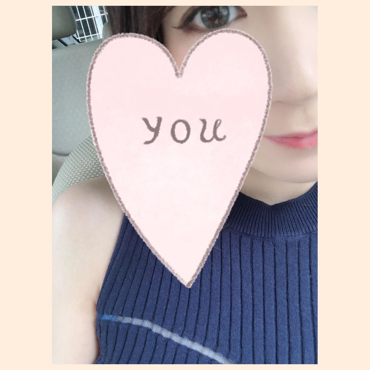 「こんばんはー!」10/21(10/21) 21:43   りせの写メ・風俗動画
