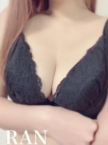 らん|上野・浅草デリヘルの最新写メ日記