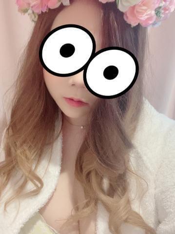 アカネ【美乳・美尻】|帯広デリヘルの最新写メ日記