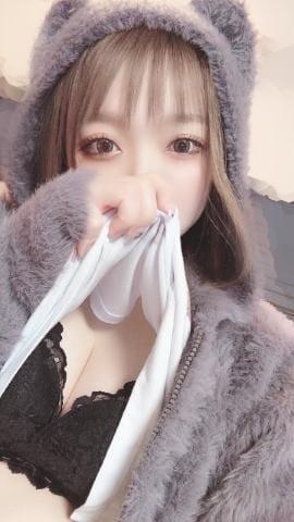 みくる スタイル抜群パイパン娘♡ 旭川デリヘルの最新写メ日記