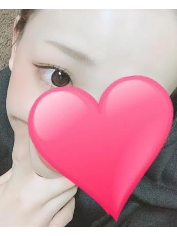 エレン【未経験・パイパン】 旭川デリヘルの最新写メ日記