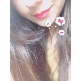「みかん( ^ω^ )」11/04(11/04) 14:12 | 神崎レイナの写メ・風俗動画