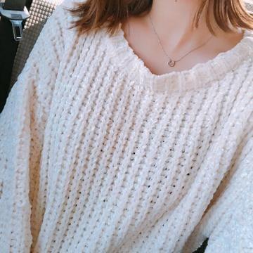 「こんにちは^ ^」11/04(11/04) 14:26   りくの写メ・風俗動画