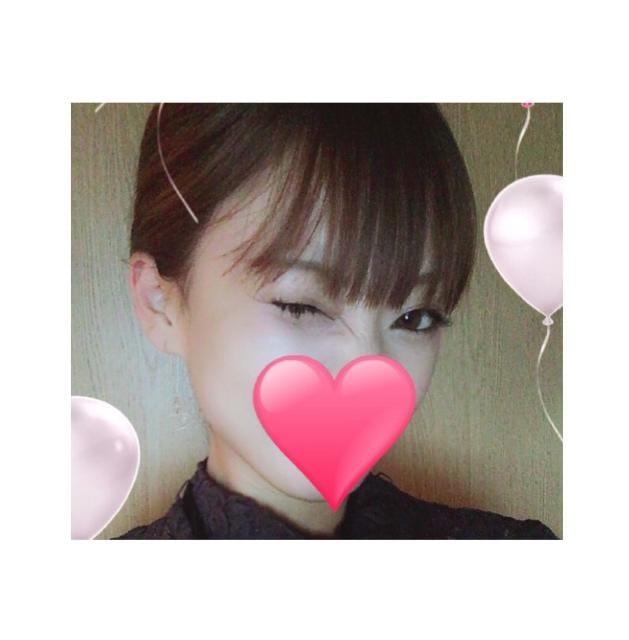「kokoro」10/22(10/22) 17:21 | こころの写メ・風俗動画