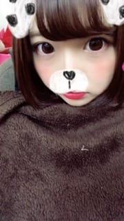 「こんばんは(о´∀`о)」11/04(11/04) 17:40   まりなの写メ・風俗動画