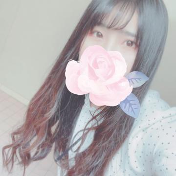 電撃移籍★サクラ|長崎市近郊風俗の最新写メ日記