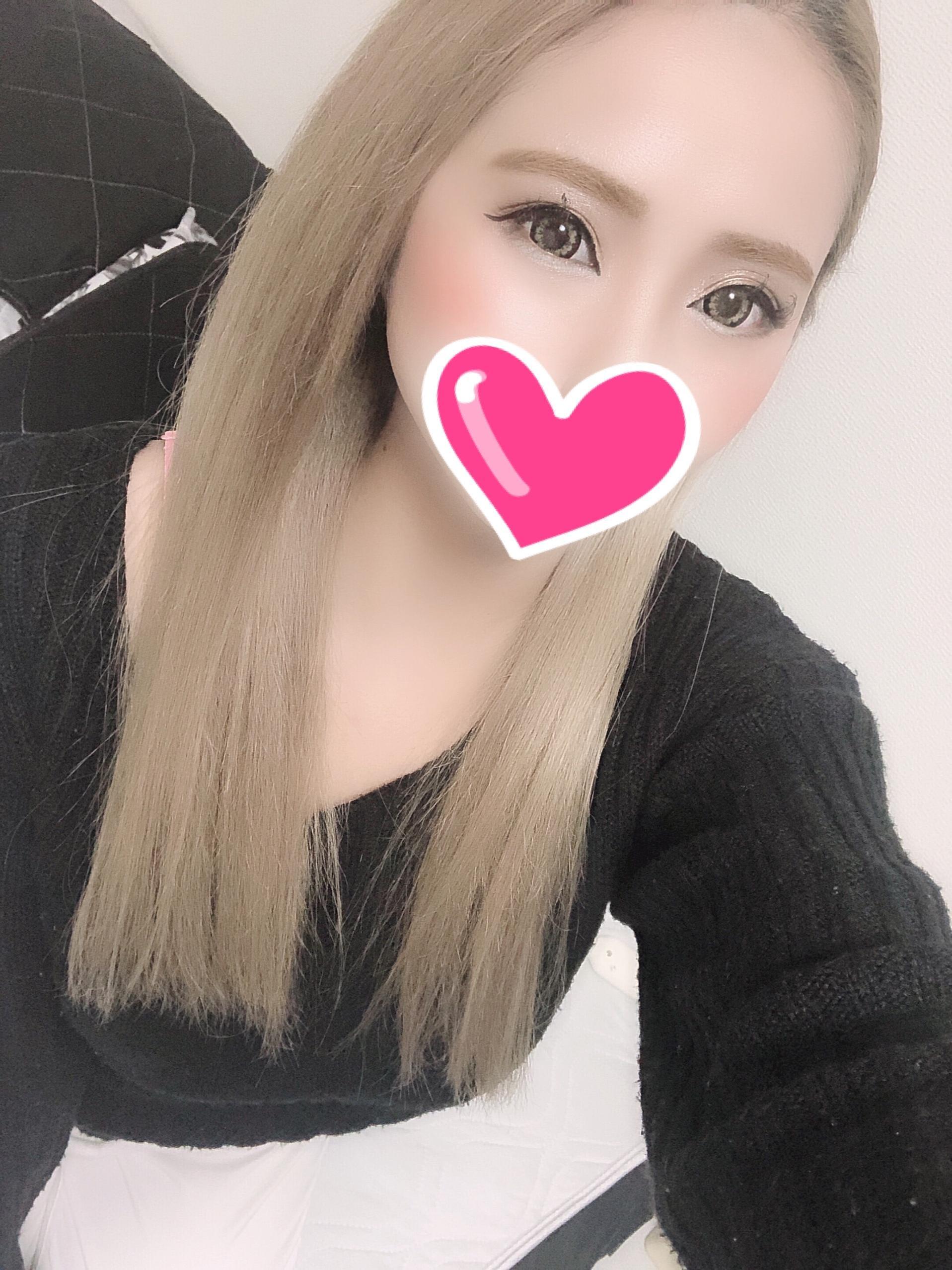 りん ☆体験入店☆|小山デリヘルの最新写メ日記