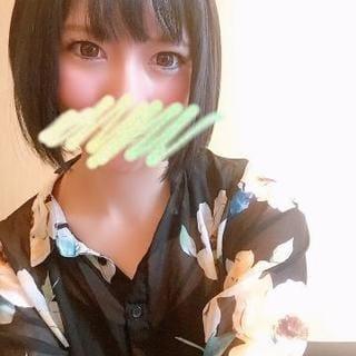 池田 葵|松江デリヘルの最新写メ日記