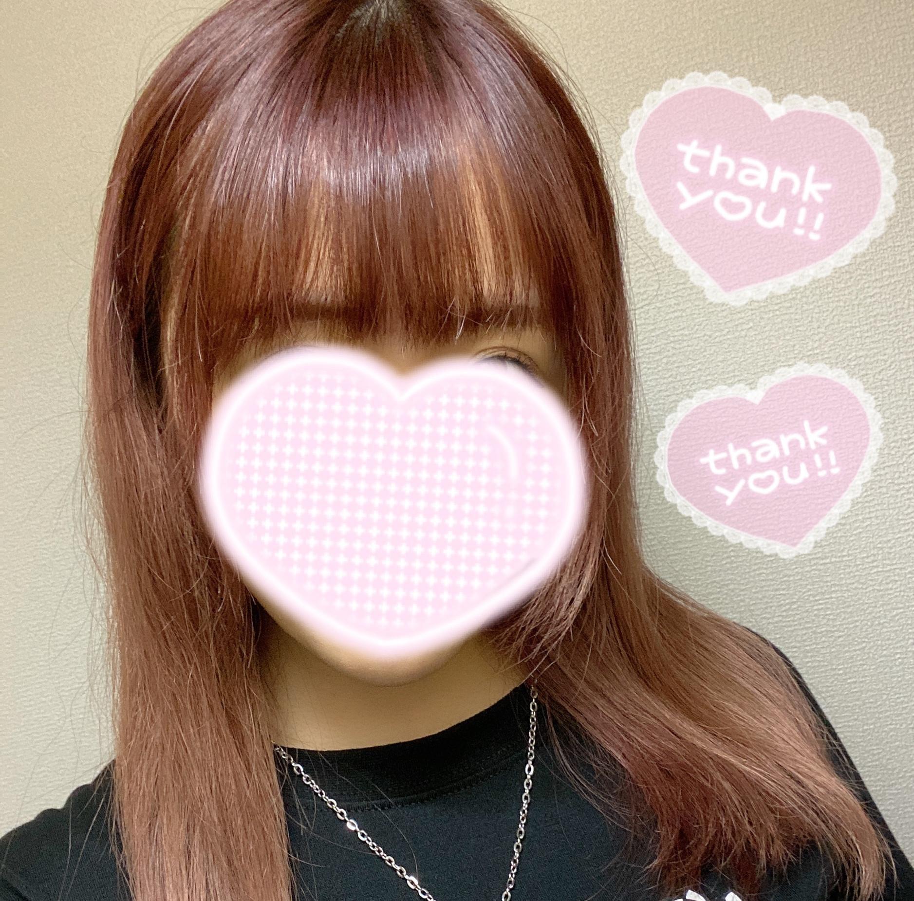 「18:20〜Yくん☆」10/23(10/23) 07:18 | まりん★の写メ・風俗動画
