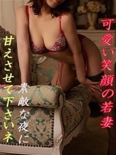 「今週の出勤予定」10/23(10/23) 07:40 | じゅりの写メ・風俗動画