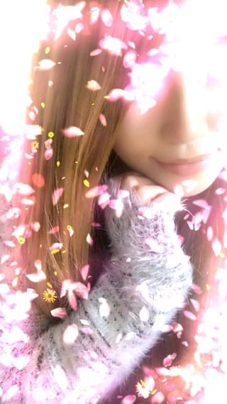 「@」11/04(11/04) 20:09 | ヒナの写メ・風俗動画