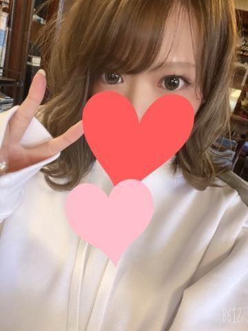 「ギガアイシテル」10/23(10/23) 09:59 | 唐沢 ひめのの写メ・風俗動画