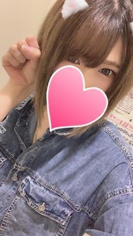 大空【新人】 岡山県デリヘルの最新写メ日記