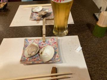 しほ|大塚・巣鴨デリヘルの最新写メ日記