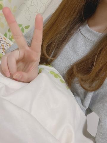 「比治山のY様へ」10/23(10/23) 21:08 | ゆうの写メ・風俗動画