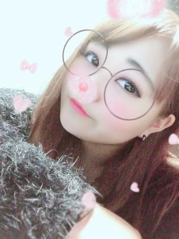 まひる☆リピーター続出!|福岡市・博多デリヘルの最新写メ日記