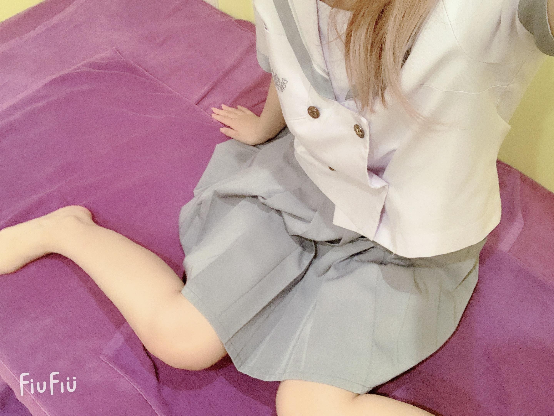 あすみ|福岡県ソープの最新写メ日記