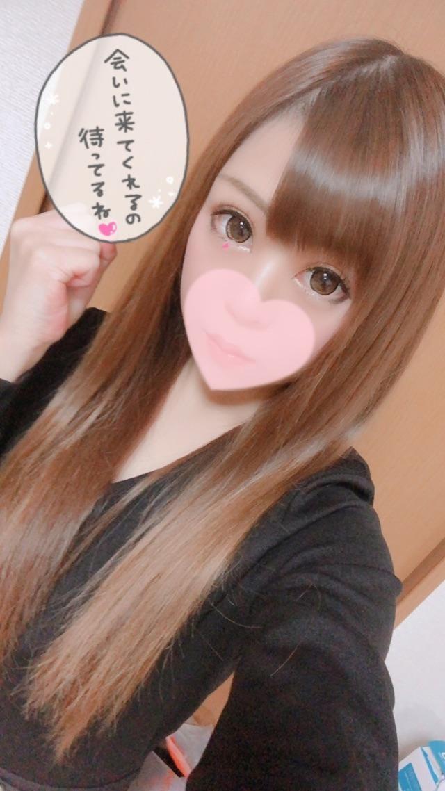 「夜から( ????? )????」10/24(10/24) 18:34 | 璃愛流-リアル- 超SSS級の写メ・風俗動画