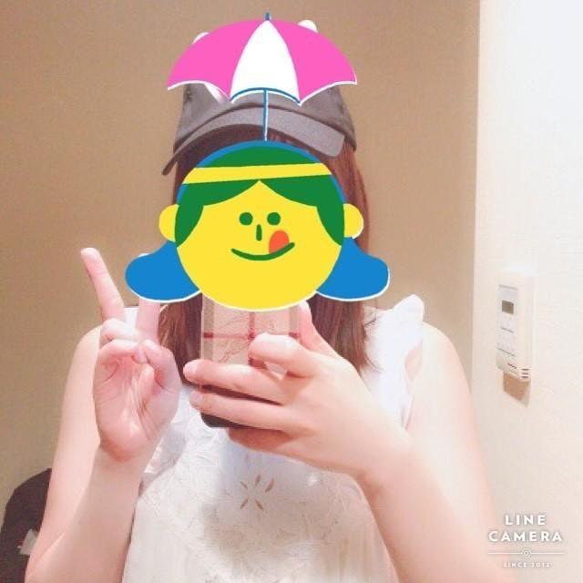 どれみ 上野・浅草デリヘルの最新写メ日記