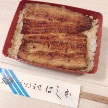 亜梨菜(ありな) 品川デリヘルの最新写メ日記